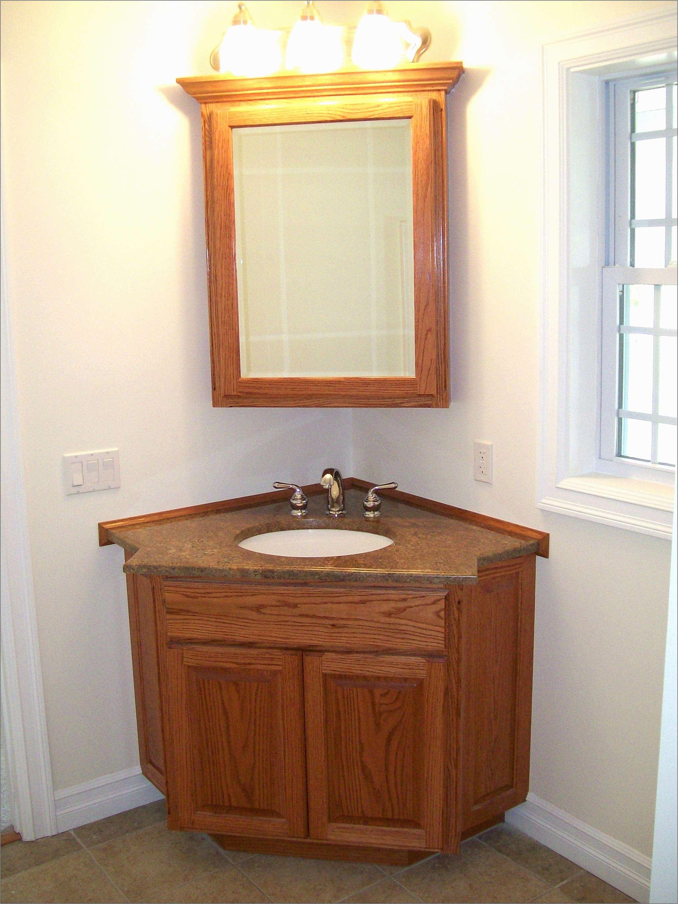 astonishing walmart bathroom vanities with sink and 12 inch bathroom sink luxury mercial bathroom sinks new sink mercial