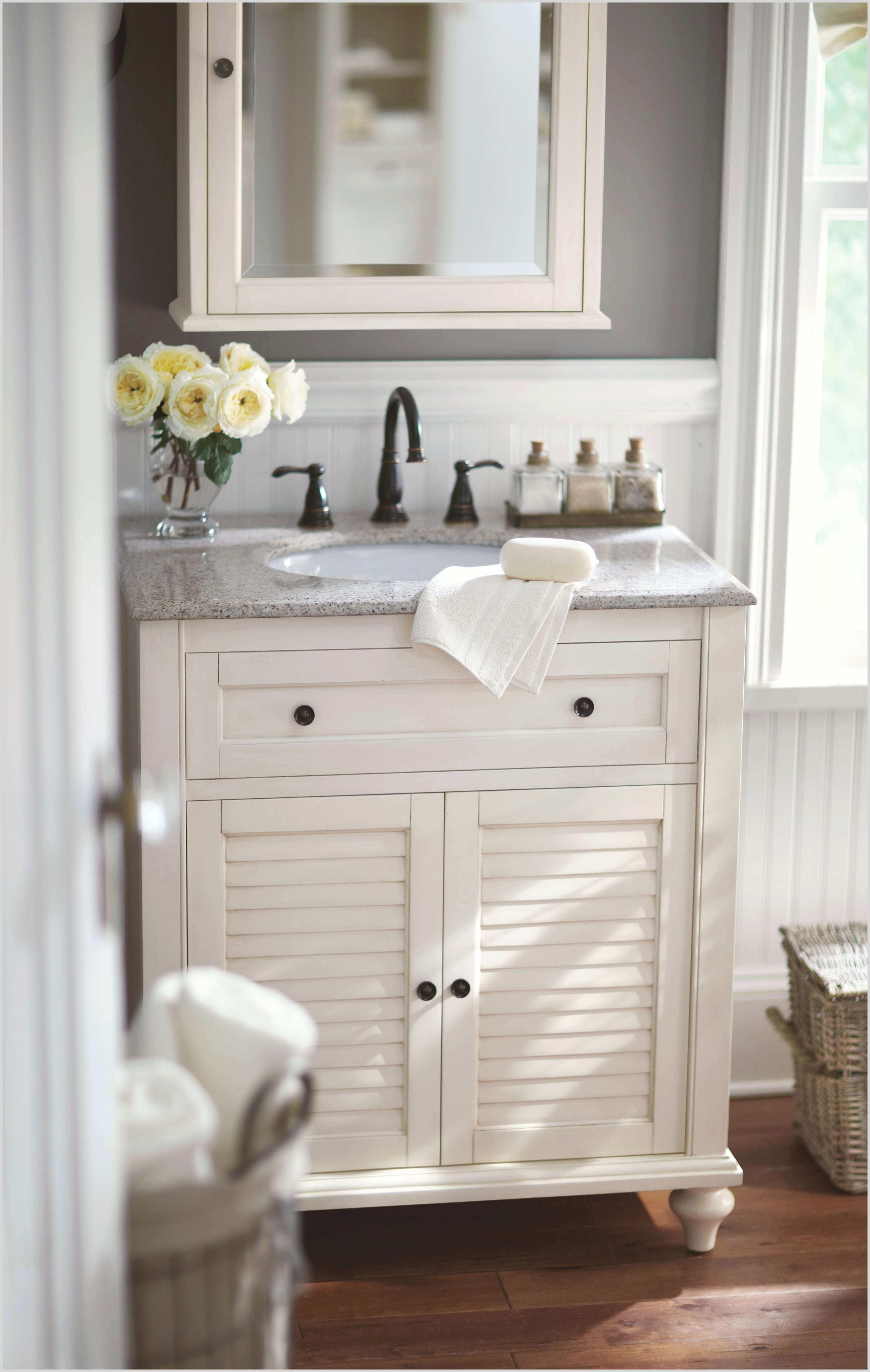 Walmart Bathroom Vanities with Sink Bewitching Walmart Bathroom Vanity at Walmart Bathroom Vanities with