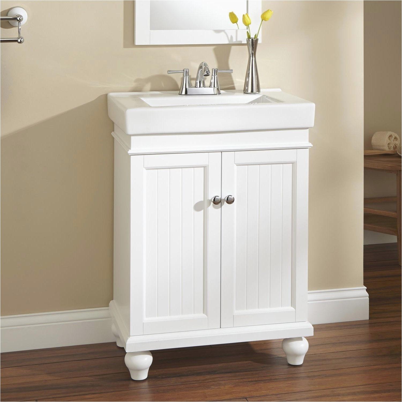 sink beautiful surprising walmart bathroom vanities and home depot bathroom luxury bathroom perfect lowes bath vanity lowes