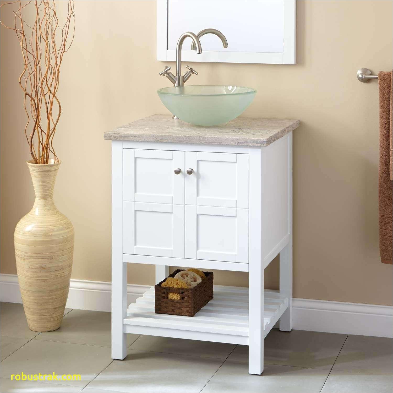 elegant walmart bathroom vanities with sink at pedestal bathroom vanity