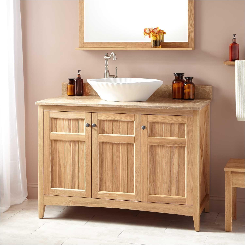 exceptional walmart bathroom vanities with sink in 35 best white single sink bathroom vanity