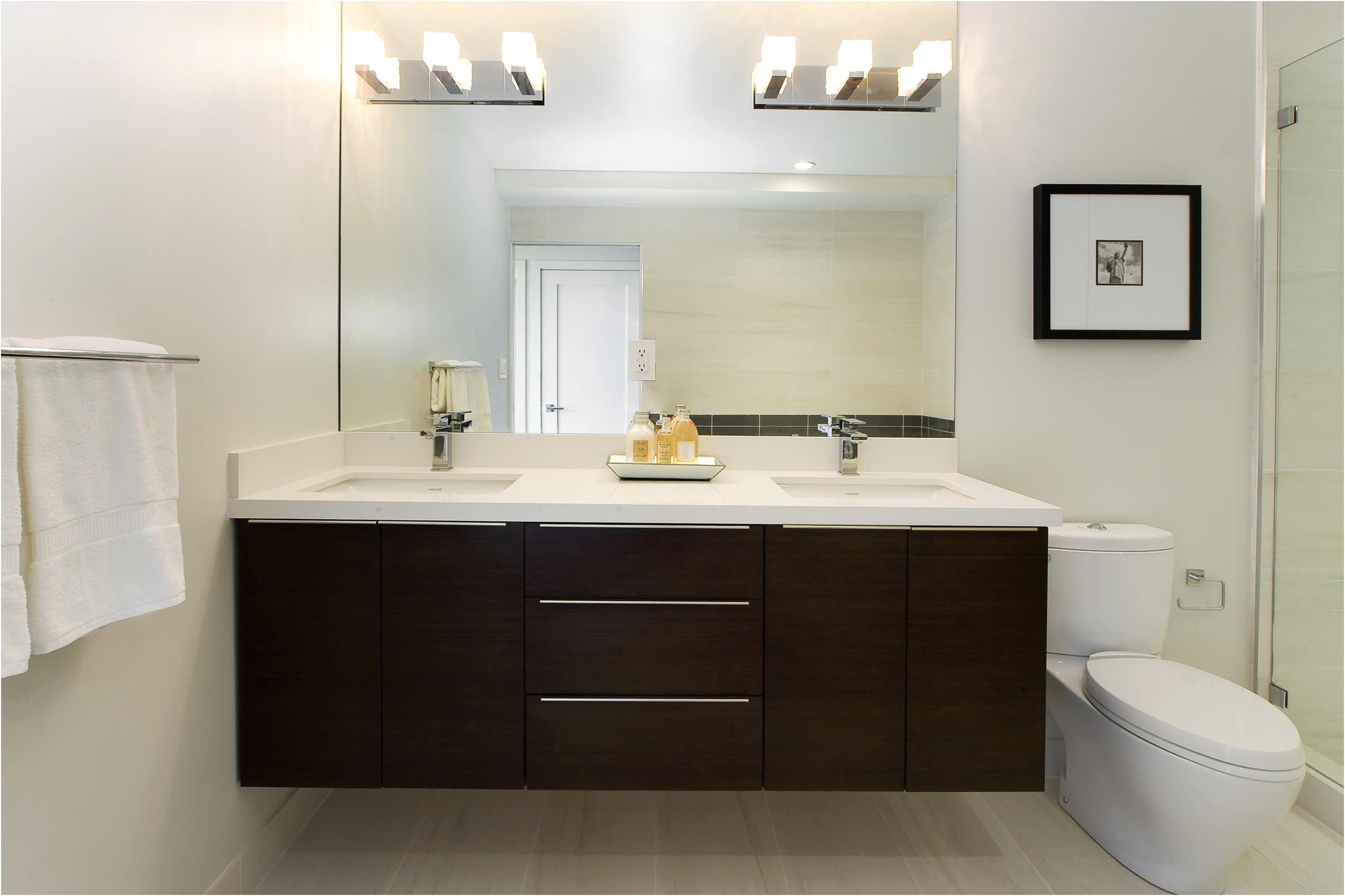 gorgeous walmart bathroom vanities with sink and 34 fresh 40 bathroom vanity