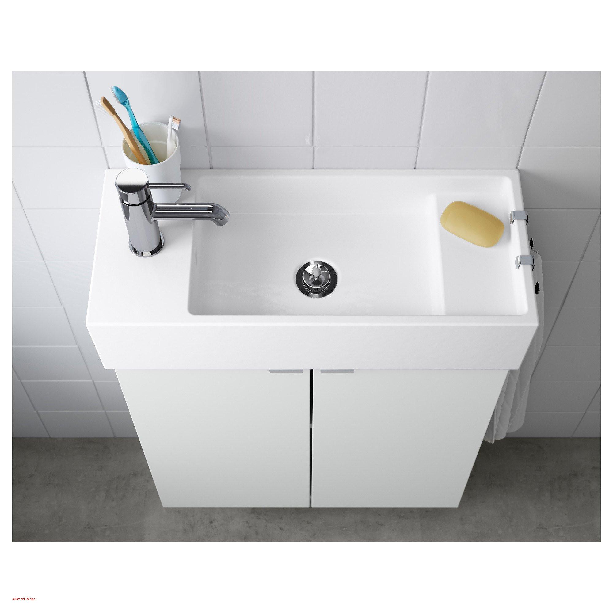 magnificent walmart bathroom vanities with sink on 34 fresh 40 bathroom vanity