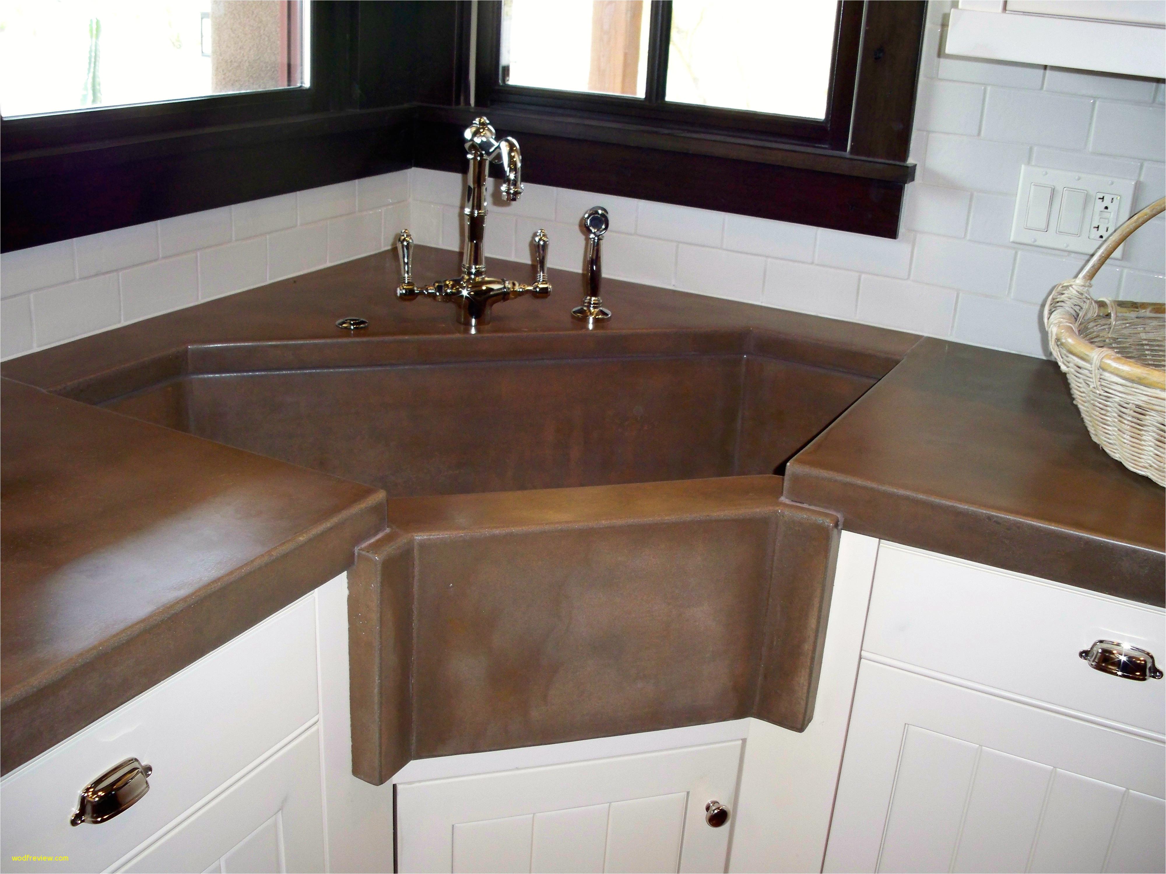 used bathroom vanity walmart bathroom vanities getproductsofic