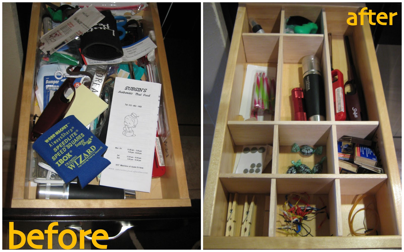 unusual knife drawer organizer walmart drawer organizers drawer organizer kitchen utensil drawer organizer 9 drawer organizer