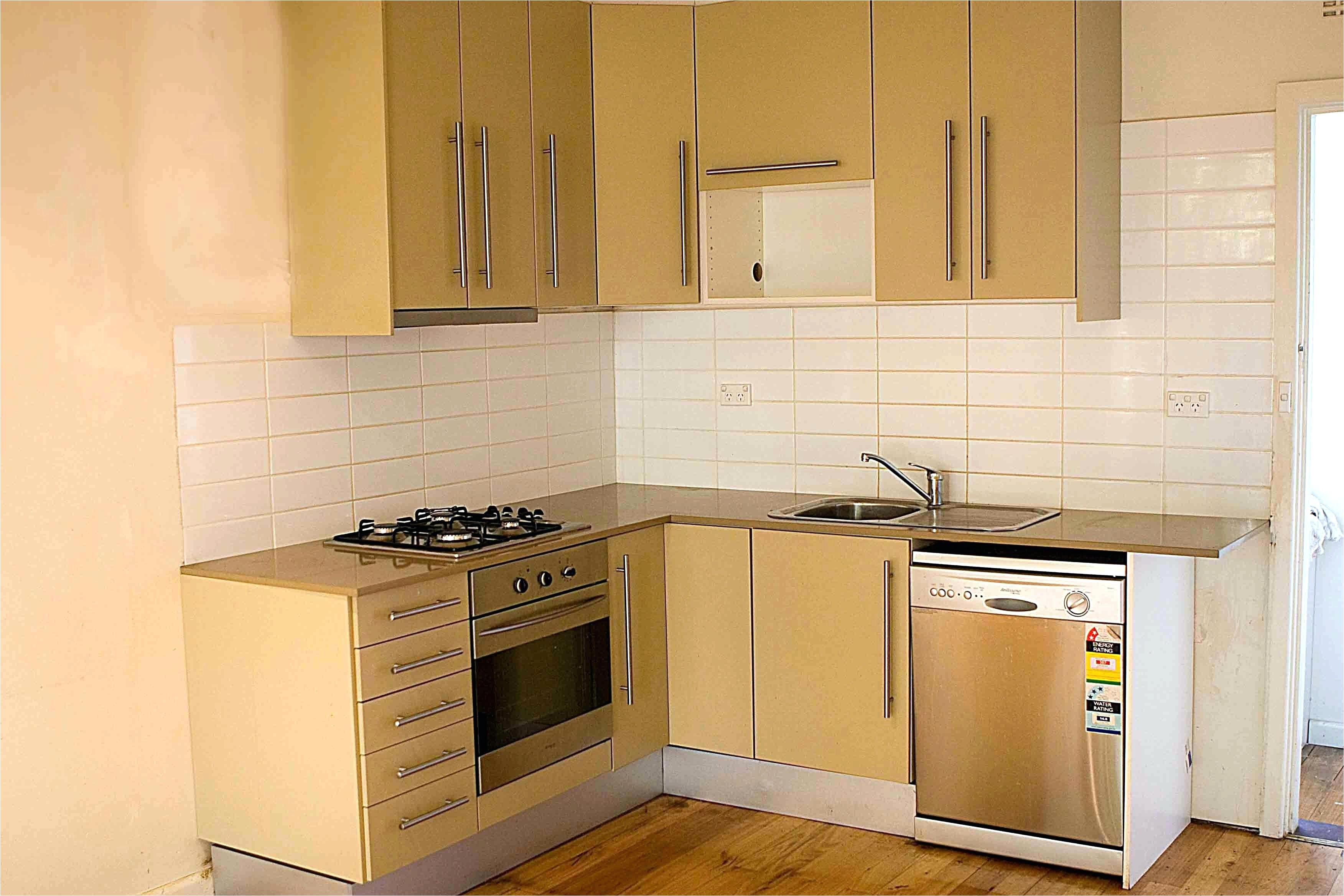 walmart kitchen appliances from kitchen cabinet organizers walmart image source advanced environments com