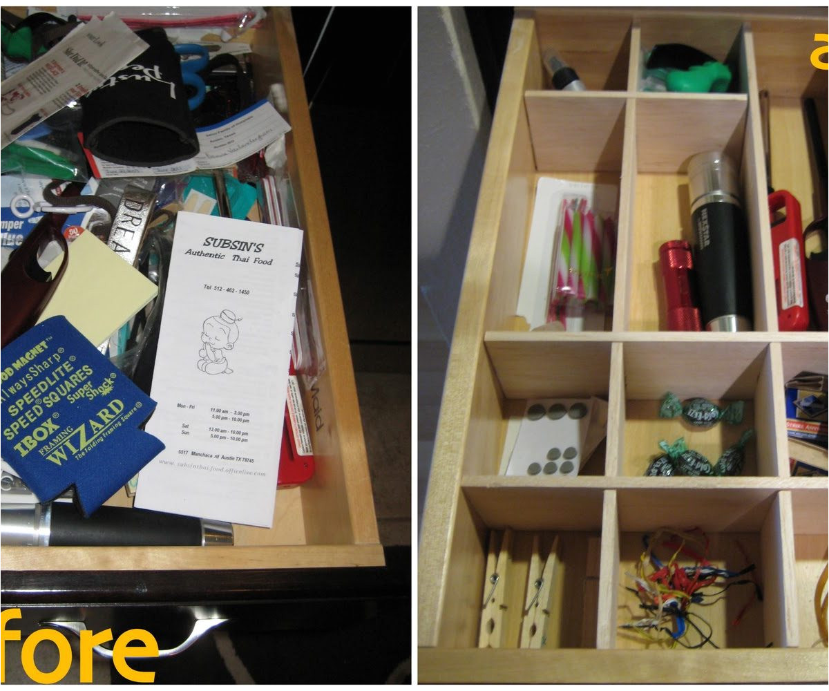large size of unusual knife drawer organizer walmart drawer organizers drawer organizer kitchen utensil drawer