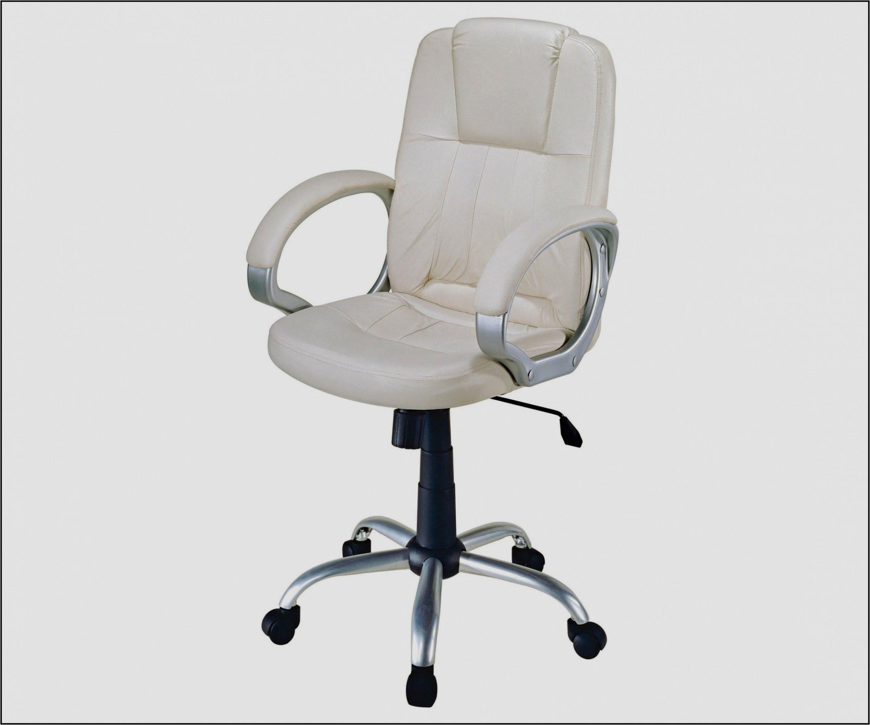 25 bello sillas de escritorio blancas