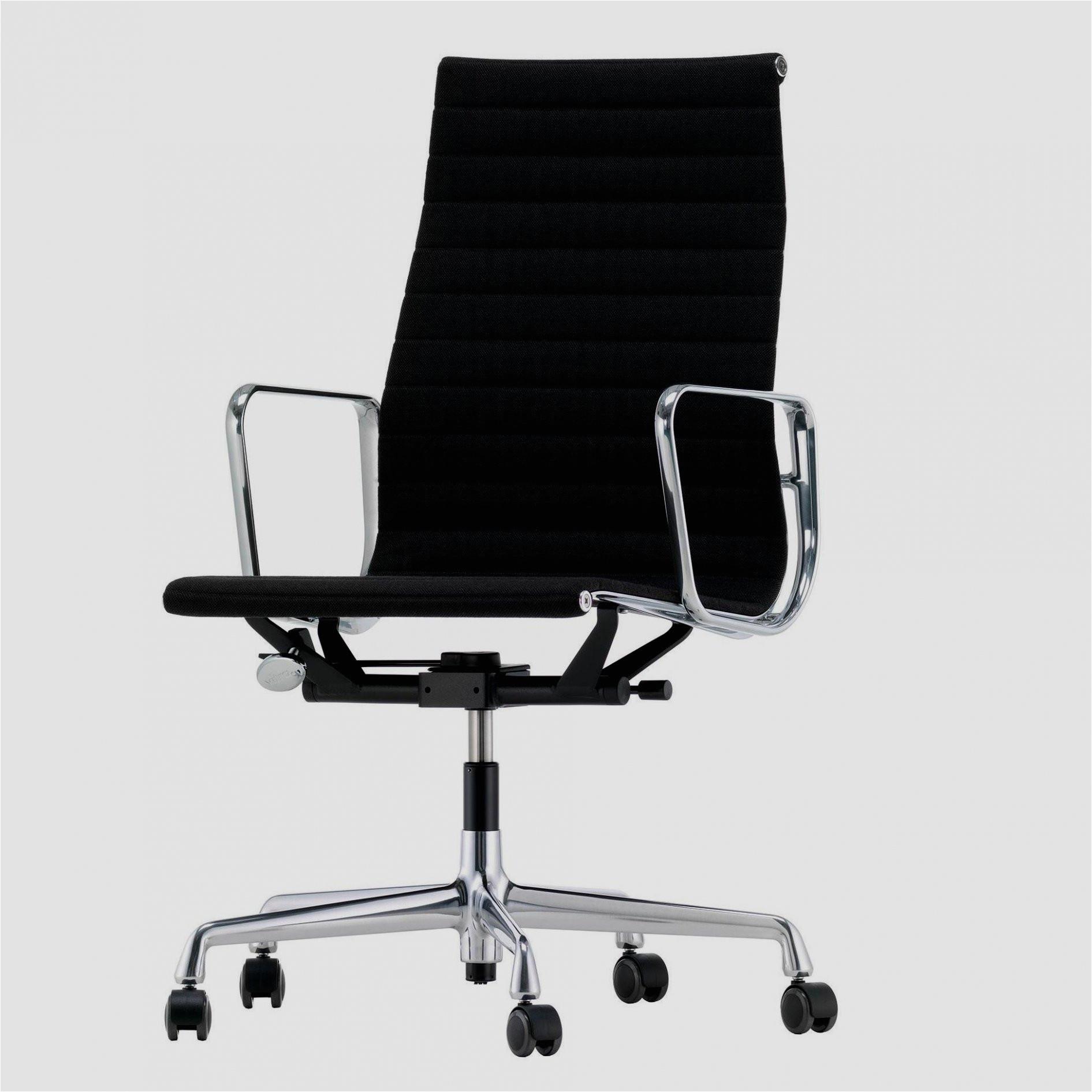 vitra ea 119 alu chair silla de oficina armaza n polido tejido hopsak