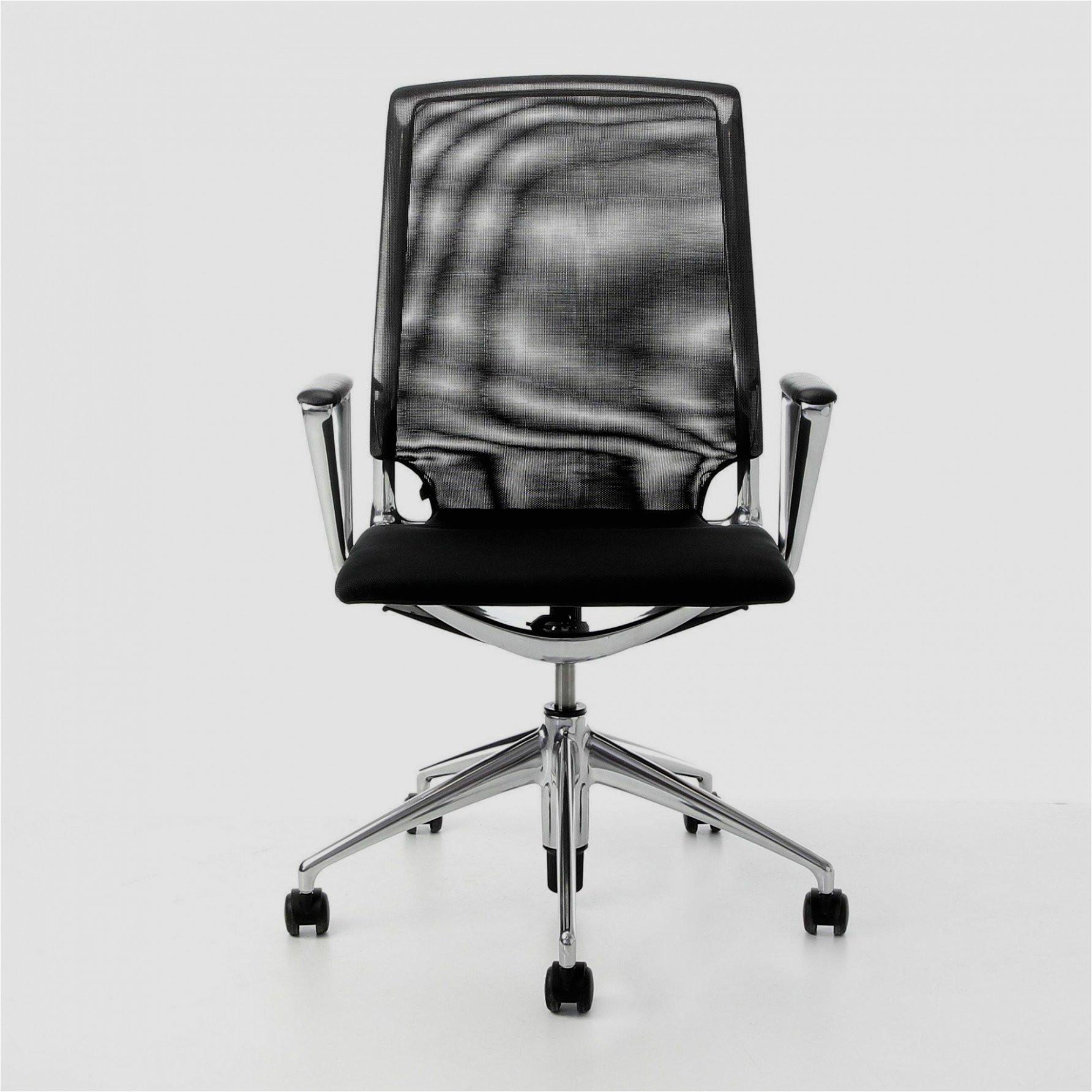 25 especial sillas de oficina baratas
