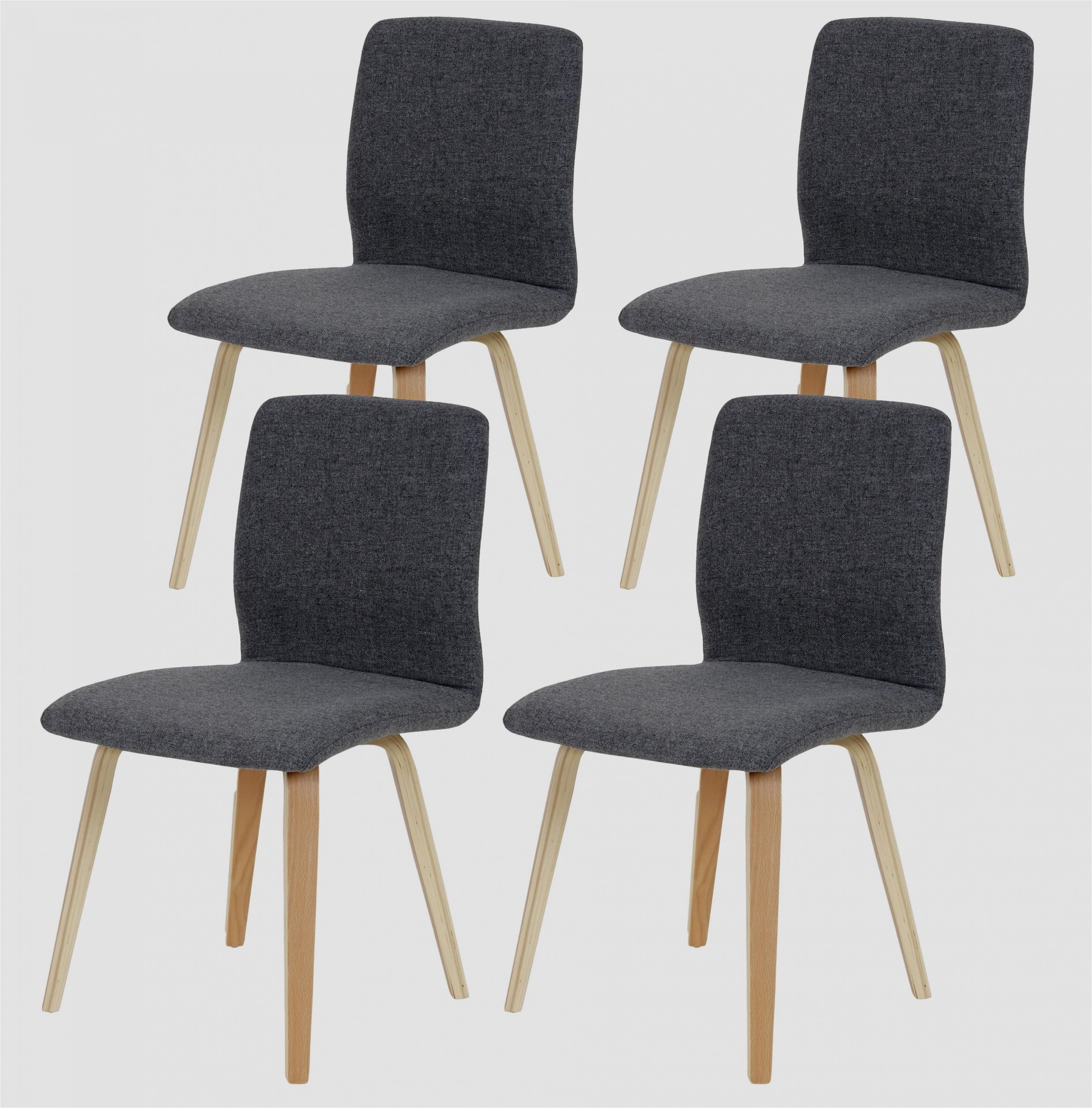 lote sillas de cocina o edor dusty estructura y patas en madera de haya with sillas
