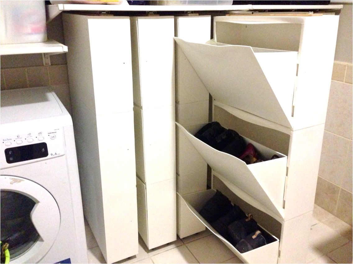 Washer and Dryer Pedestal Ikea Ikea Hack Trones Library Home Space In 2018 Pinterest