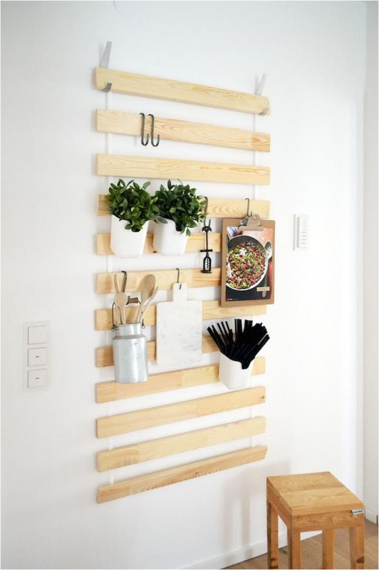 awesome smart ikea hacks inspirations for every room in your apartments page 6 of 50