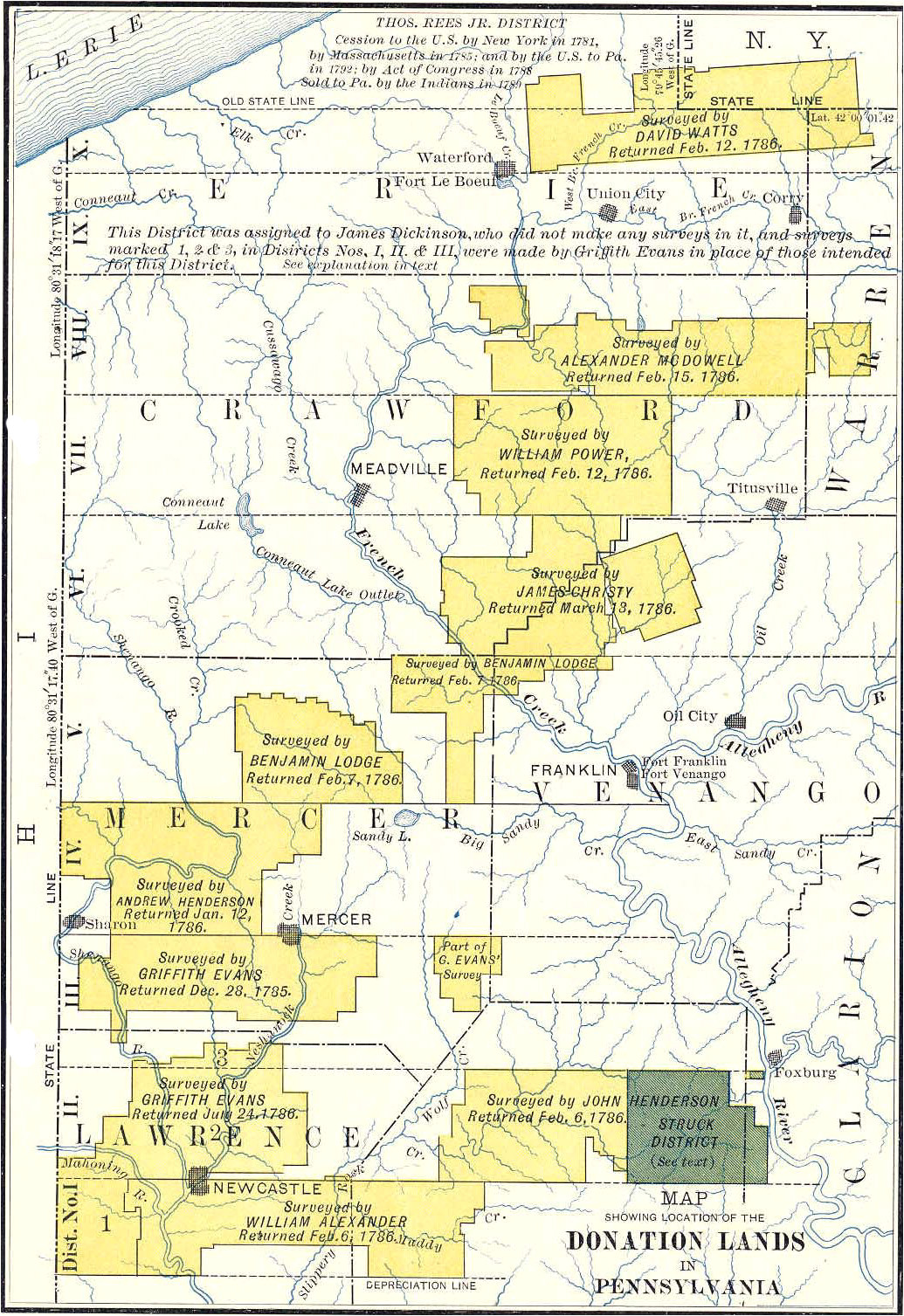 mercer county resources