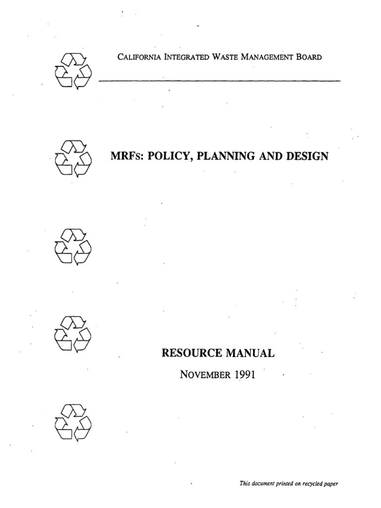 Waste Management Erie Pa Recycling Recycling 2012001 Pdf Recycling Waste