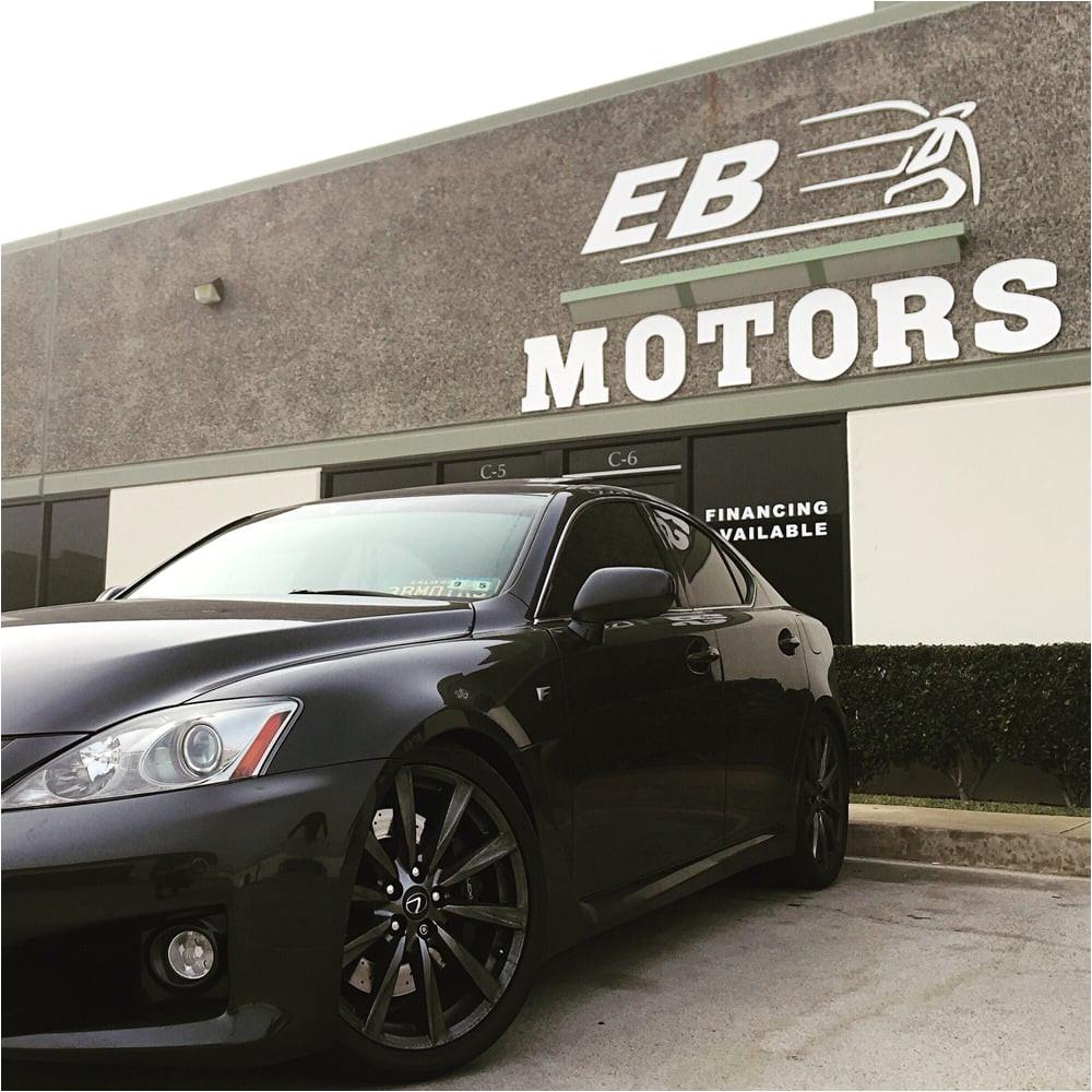 eb motors 11 reviews car dealers 26871 hobie cr 6 murrieta ca phone number yelp