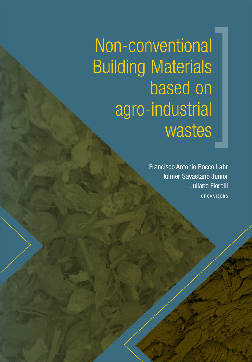 pdf bamboo particulate waste production of highperformance structural panels