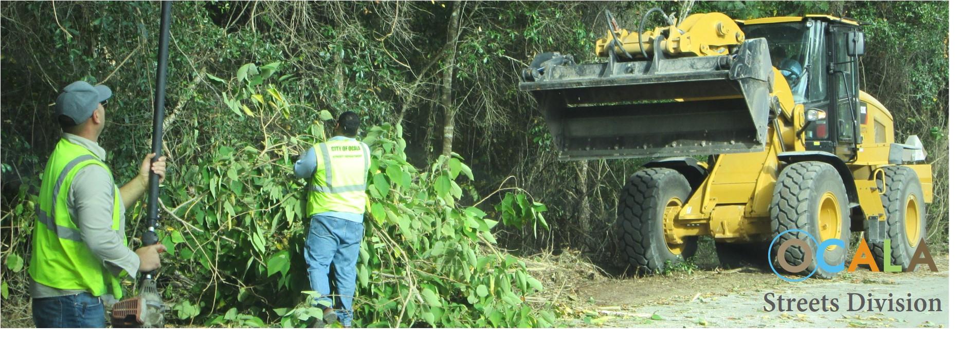 Waste Management Ocala Fl Residential Sanitation City Of Ocala