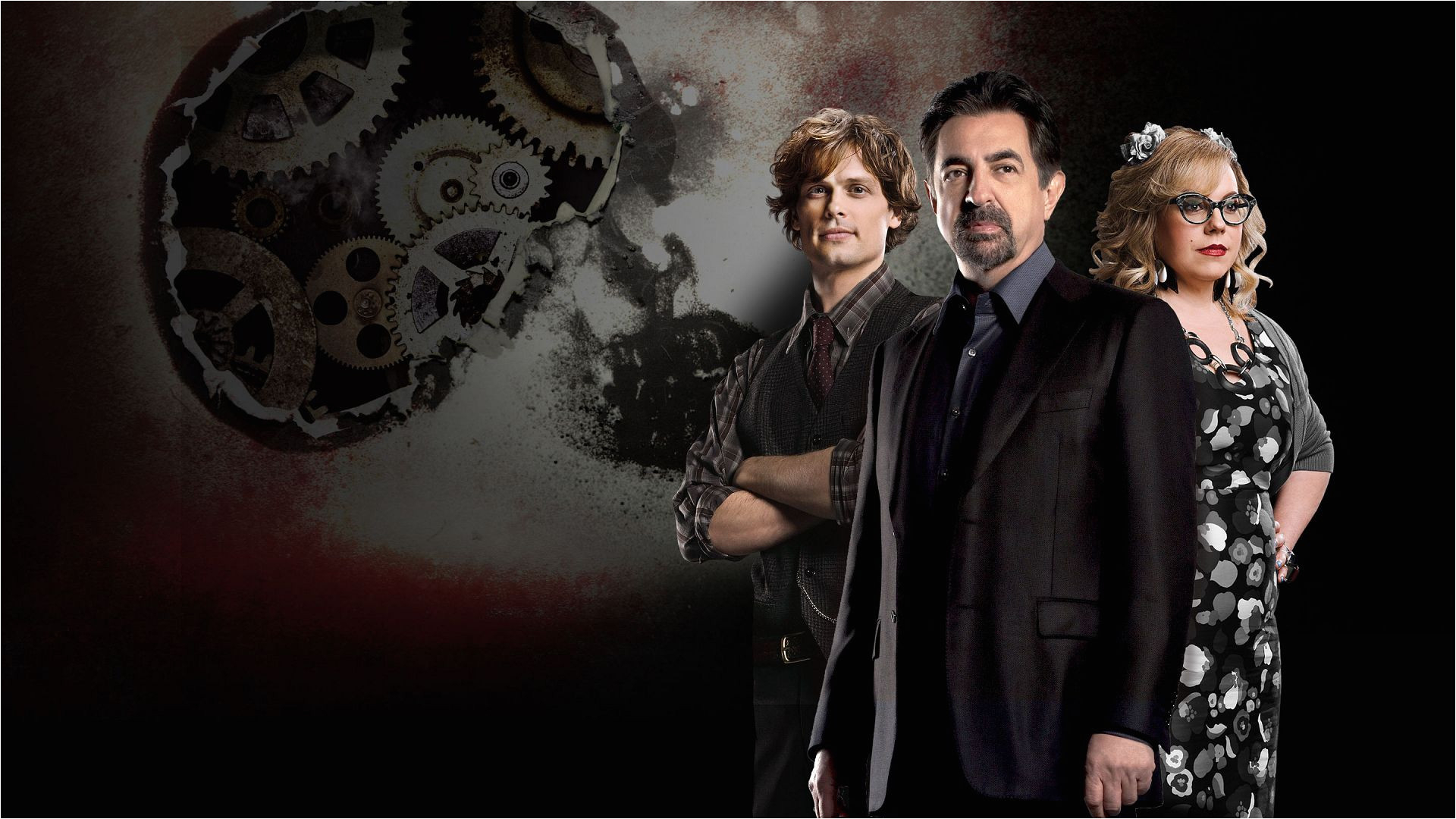 Watch Salem Season 3 Episode 1 Online Free Criminal Minds Official Site Watch On Cbs All Access