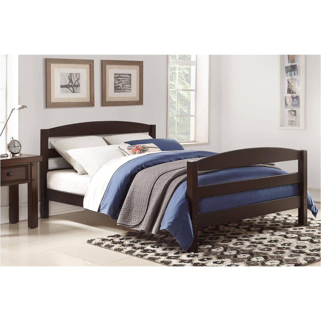 sleep number bed frame options fresh better homes and gardens leighton full bed multiple colors images