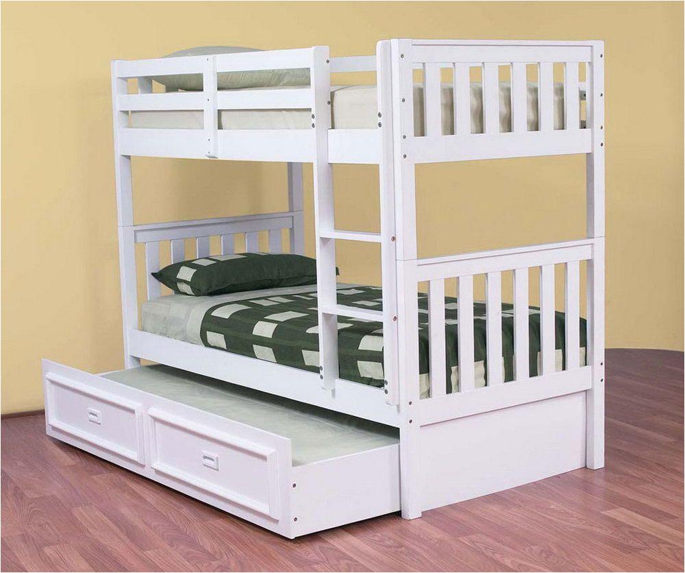 ikea bunk bed weight limit home design ideas
