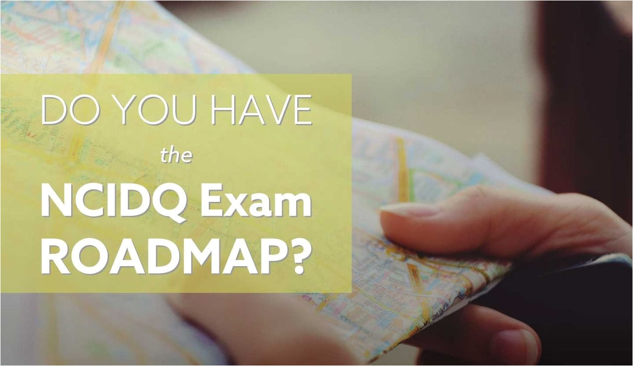 259 best ncidq exam images on pinterest campaign certificate and education