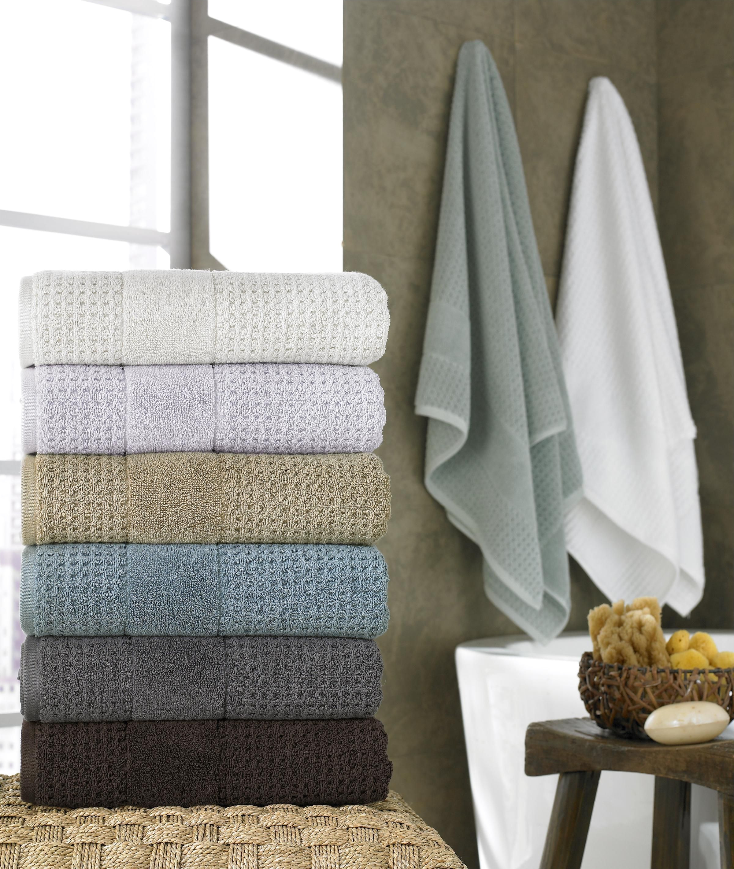 hamam collection by kassatex bathtowel 26 99
