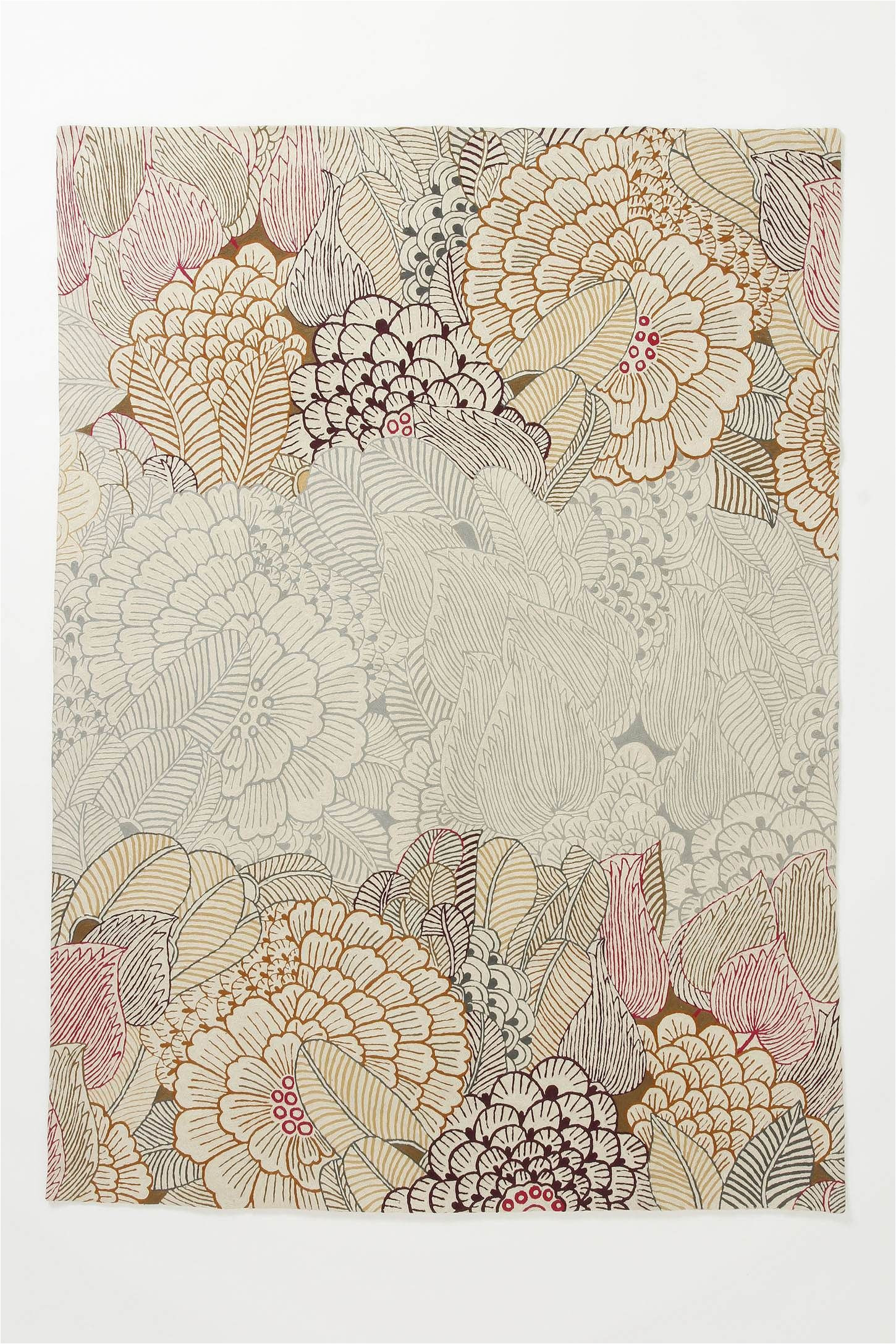mutabilis rug anthropologie com