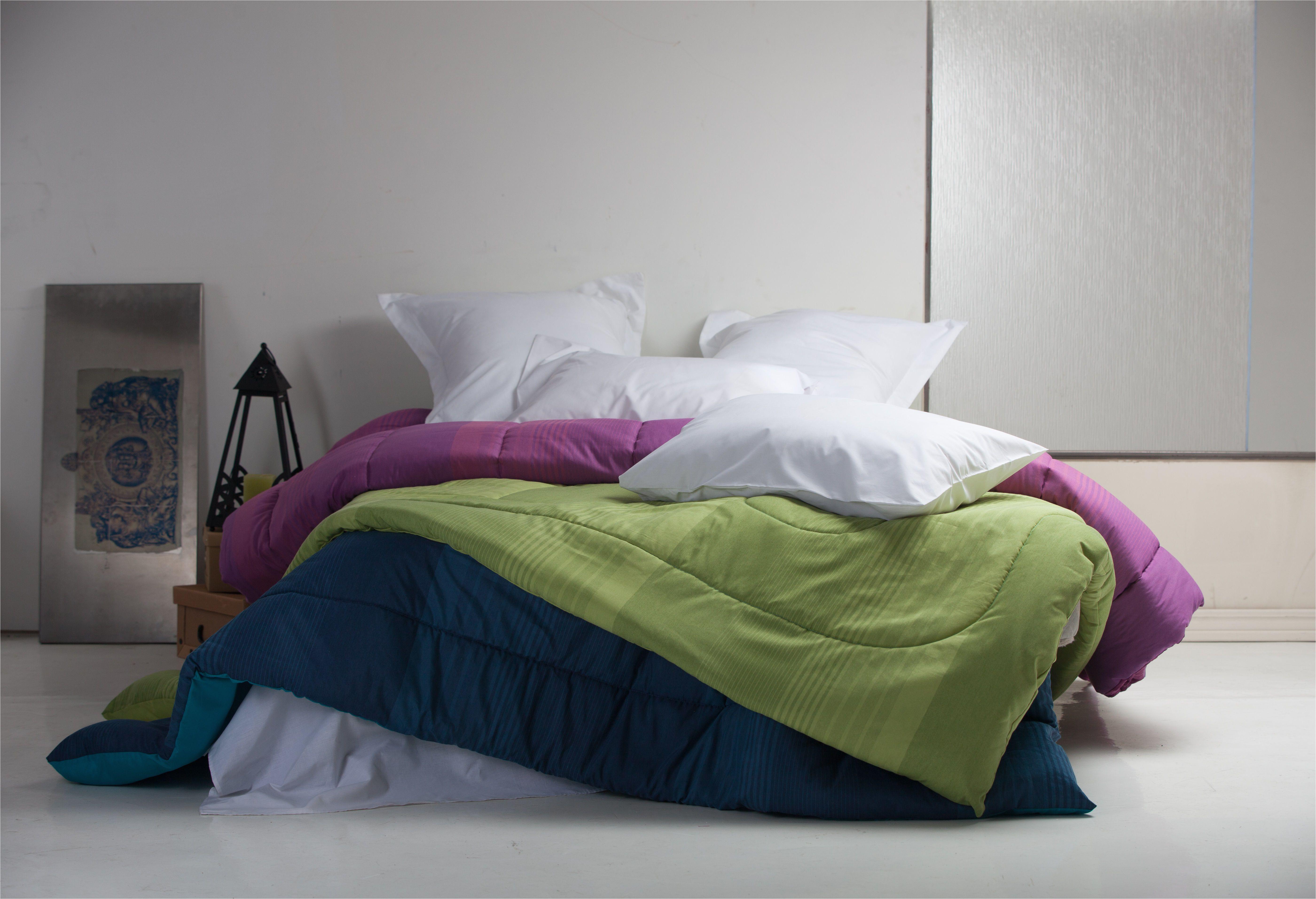 bedwithcomforter 593741623df78c537ba24584 jpg