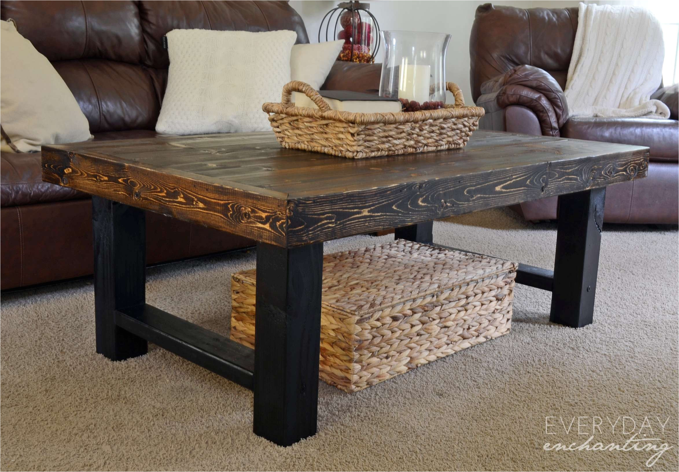 60 inch round coffee table download coffee table in walmart design decorating brilliant outdoor wooden