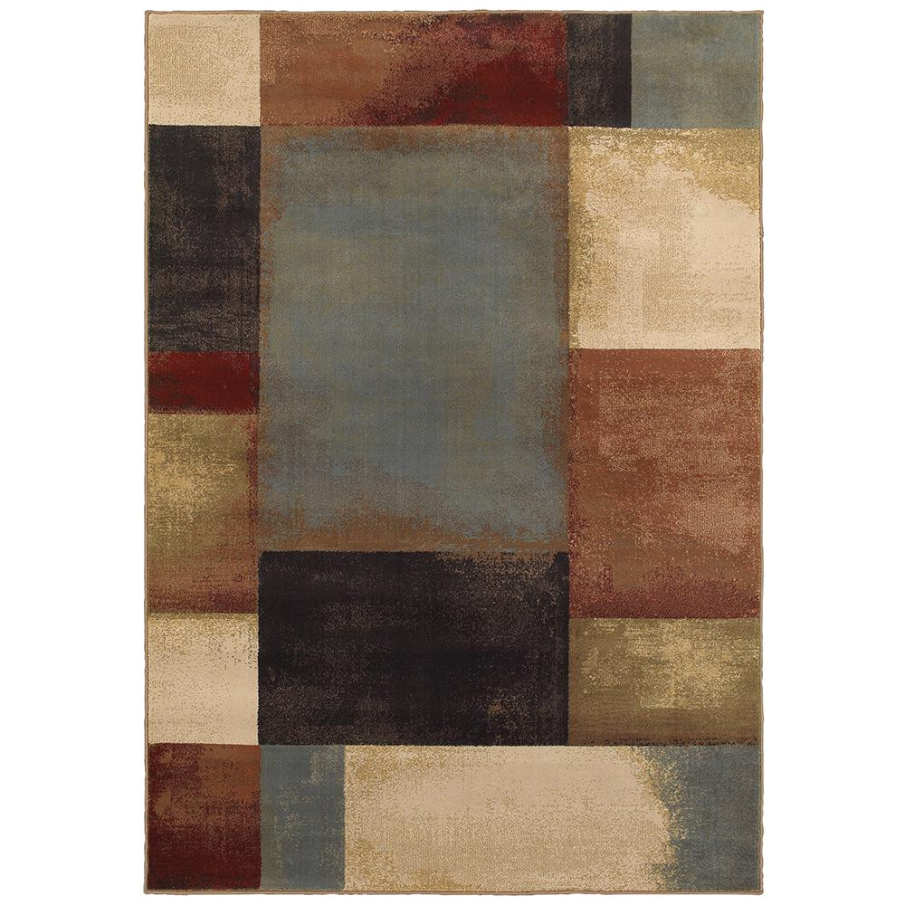 Where To Buy Cowhide Rugs Near Me Adinaporter