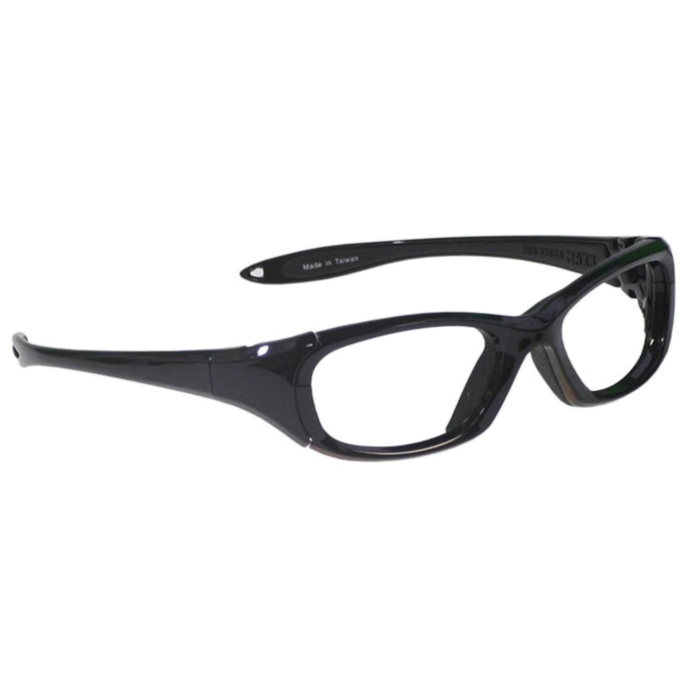 mx30 radiation glasses