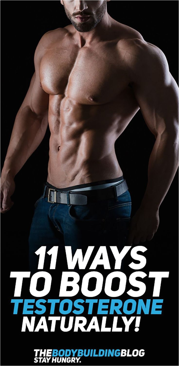 check out these 11 simple ways to boost testosterone naturally fitness gym