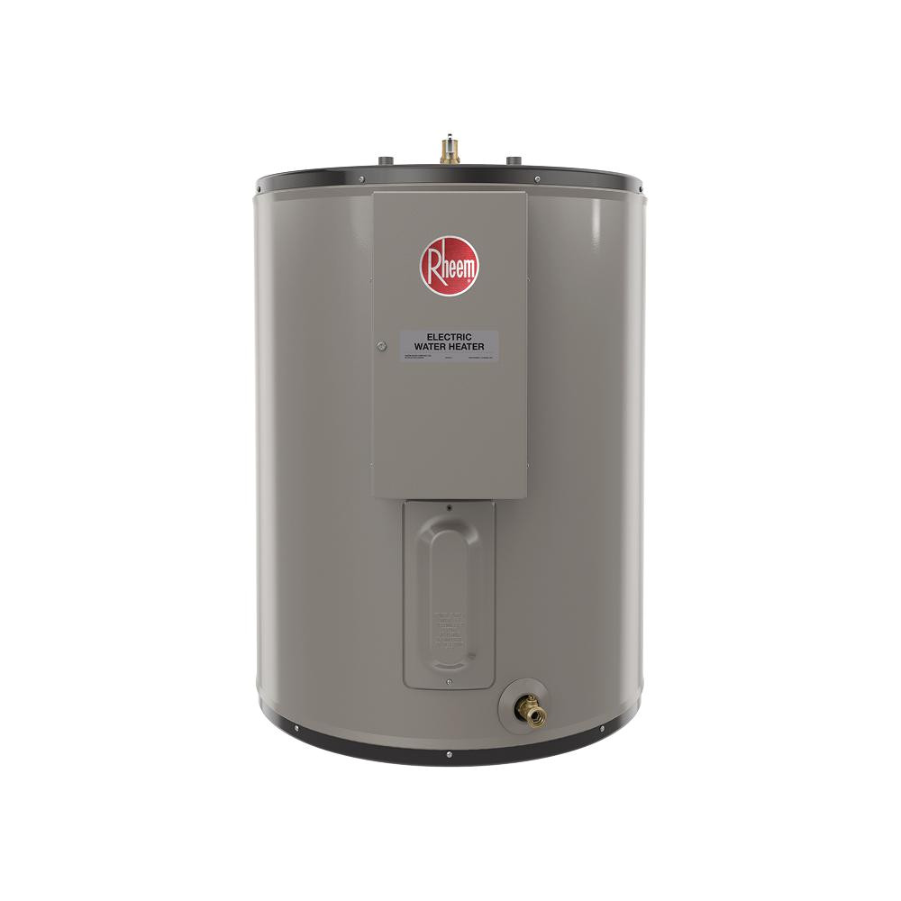 commercial light duty 50 gal 240 volt 12 kw multi phase