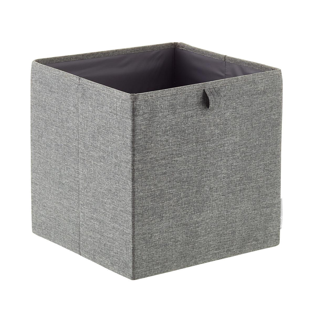 10071366 fabric storage cube grey jpg