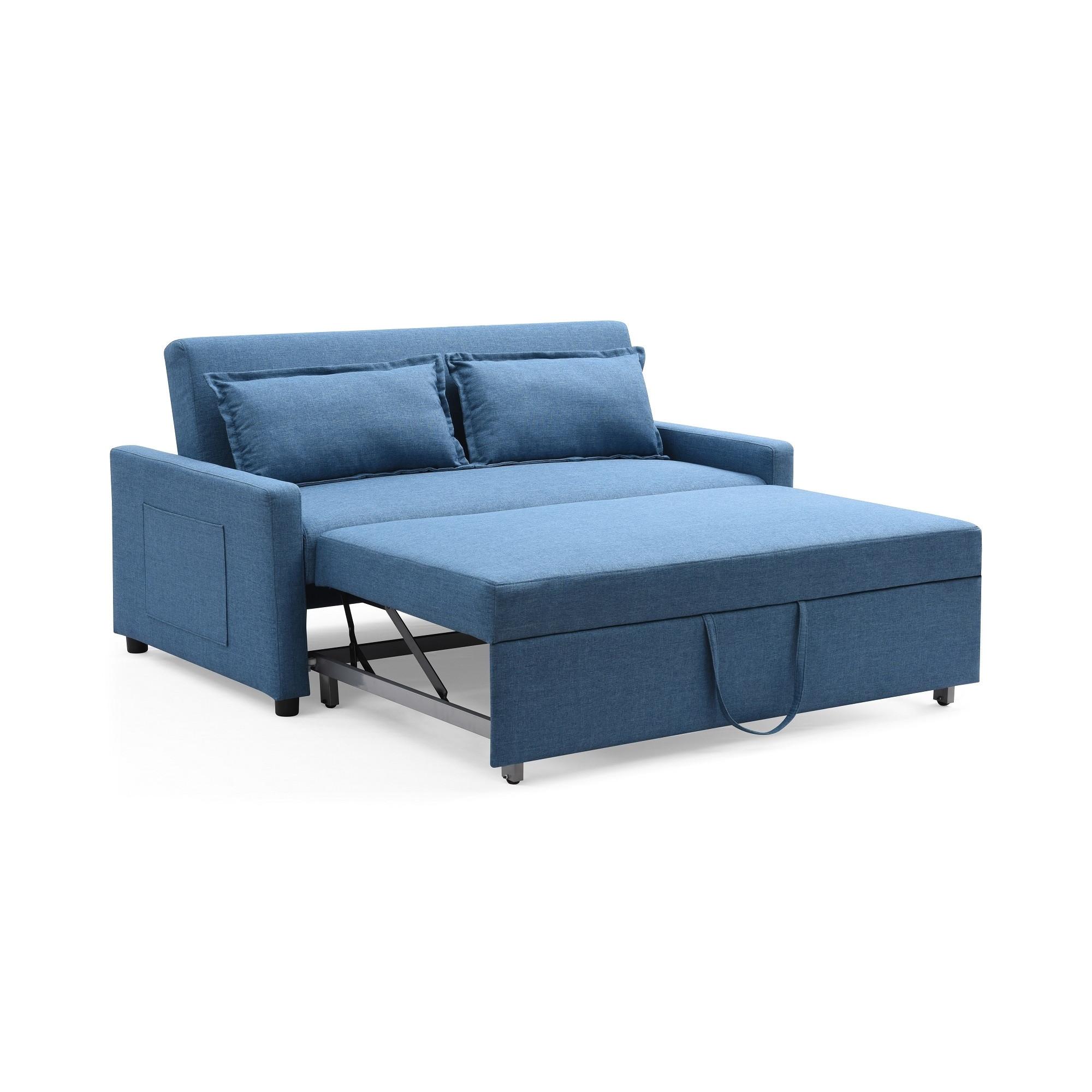 ecksofa ikea elegant futon new leather futon sofa fresh luxurios wicker outdoor sofa 0d
