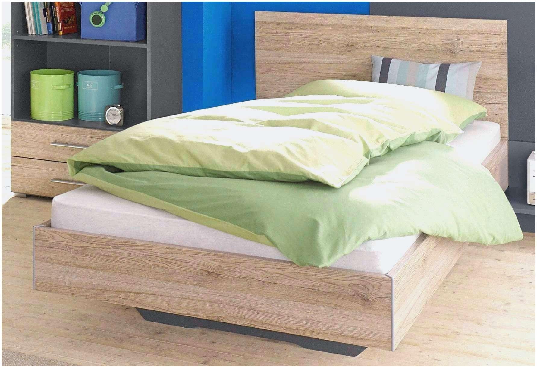 Wicker Bed Frame Ikea Frais Jugendzimmer Planen Einzig Kinderzimmer Jungen Ikea Jungs Bett