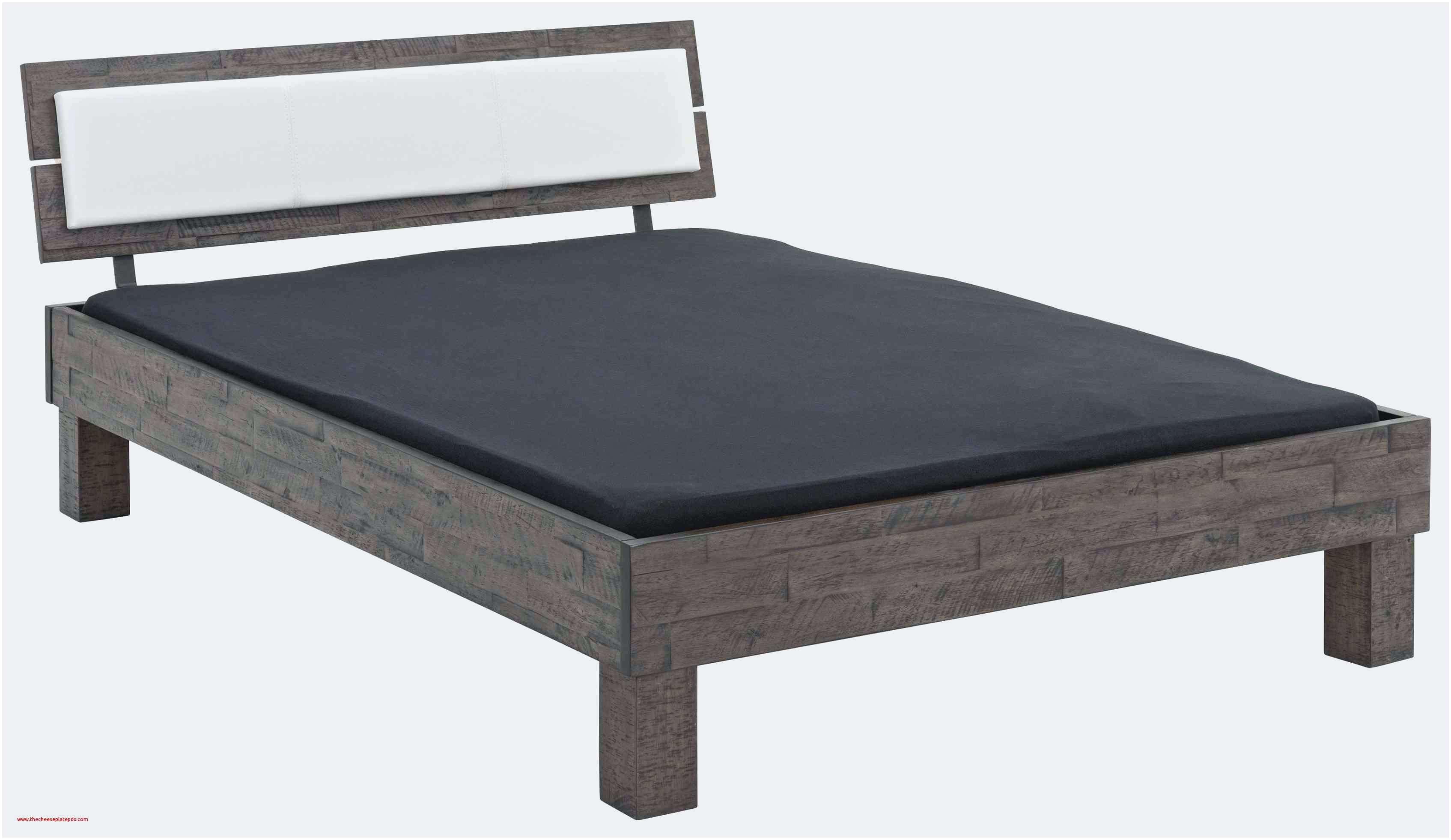 frais wood bed frames ikea unique futon exquisit doppel futon bett doppel pour alternative futon ikea