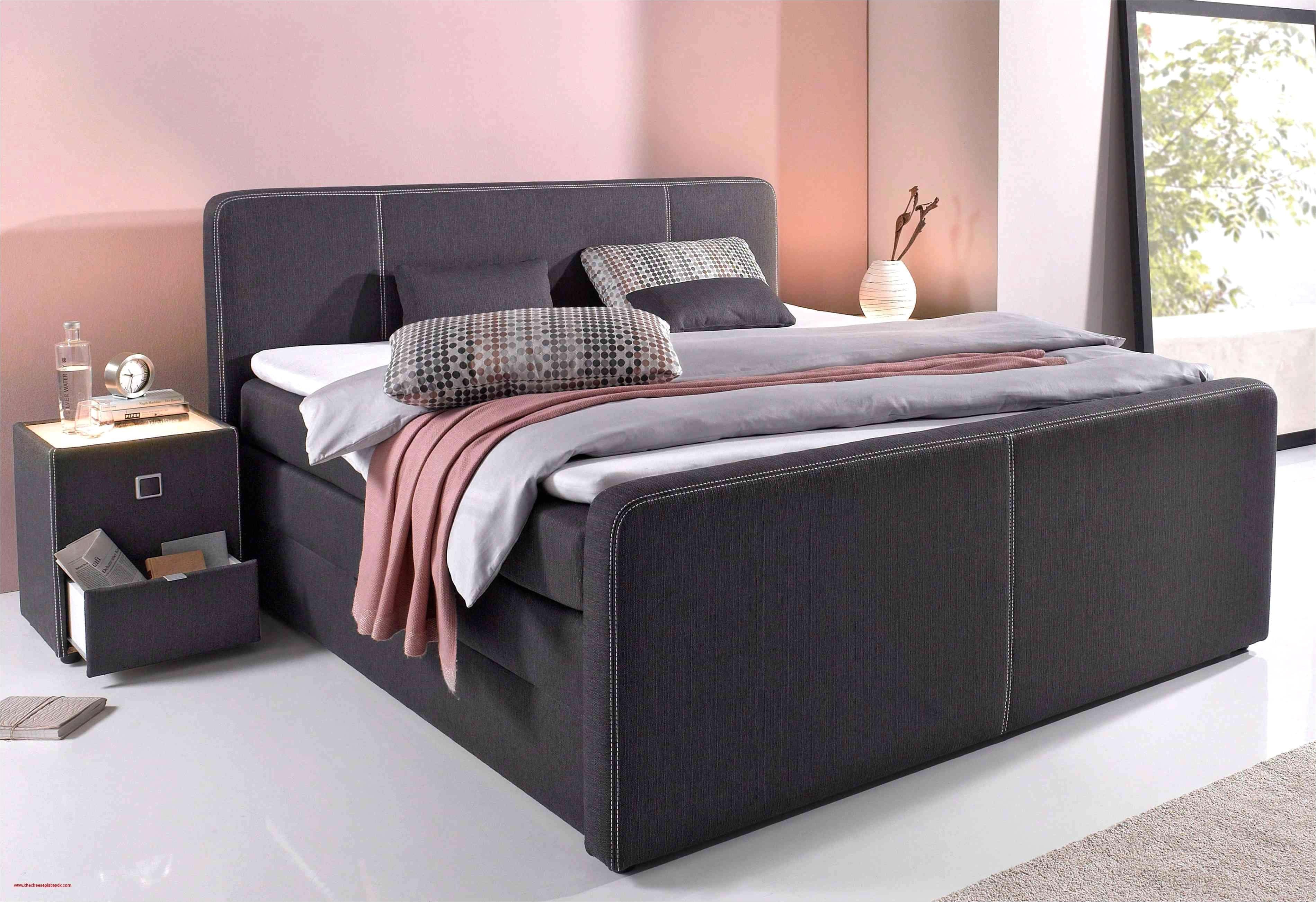 ikea bettcouch beste ikea sofa bett genial bett 140 stilvoll bett kaufen 140 200 11