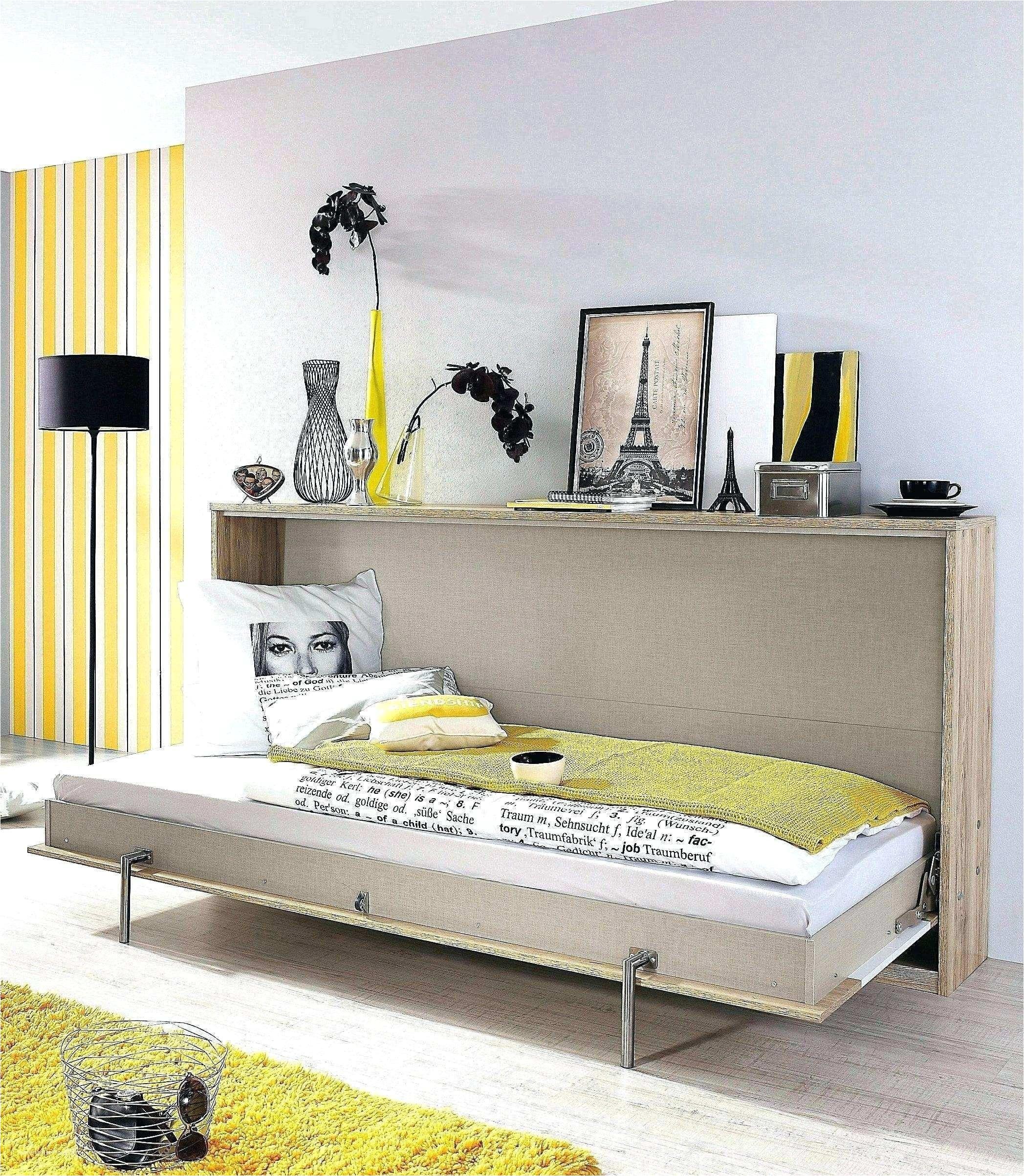 klapbed ikea fresh bett 90 190 ikea luxus futon slipcover ikea elegant bett 90