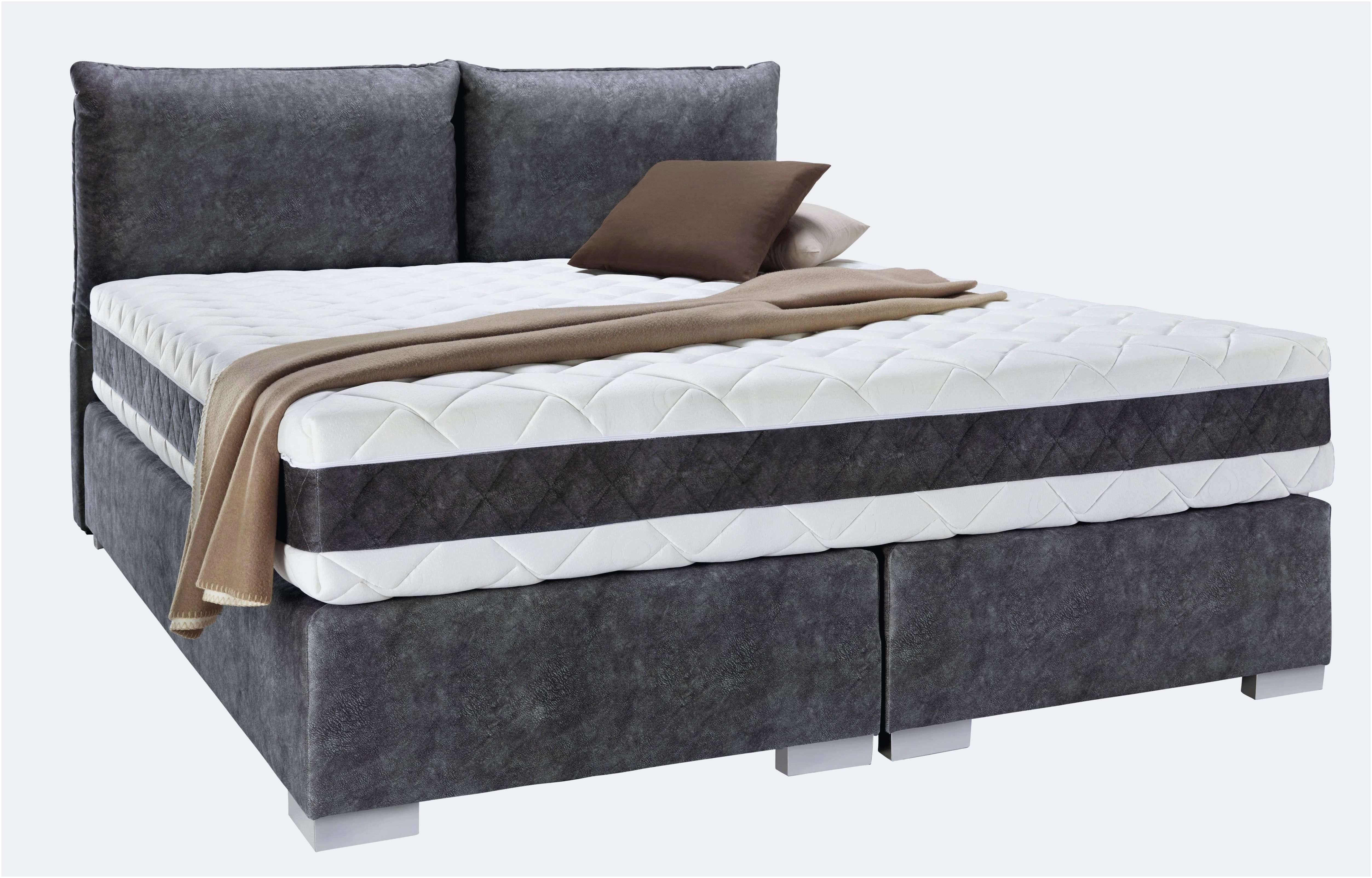 unique topper ikea elegant ikea matratzen topper ebenfalls tolle futon pour excellent futon ikea