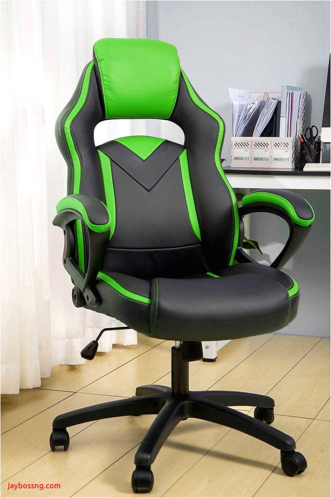 office desk chairs unique diverting purple lear fice chair game chair walmart luxury pictures