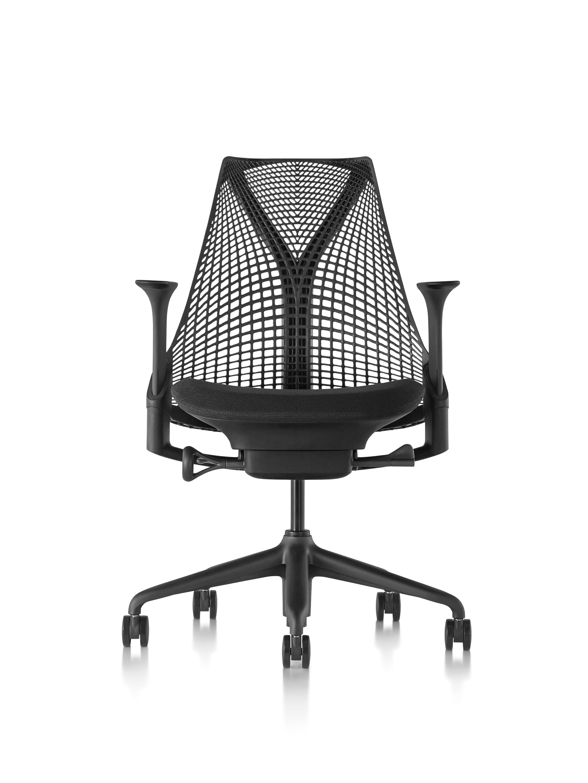 sayla task chair