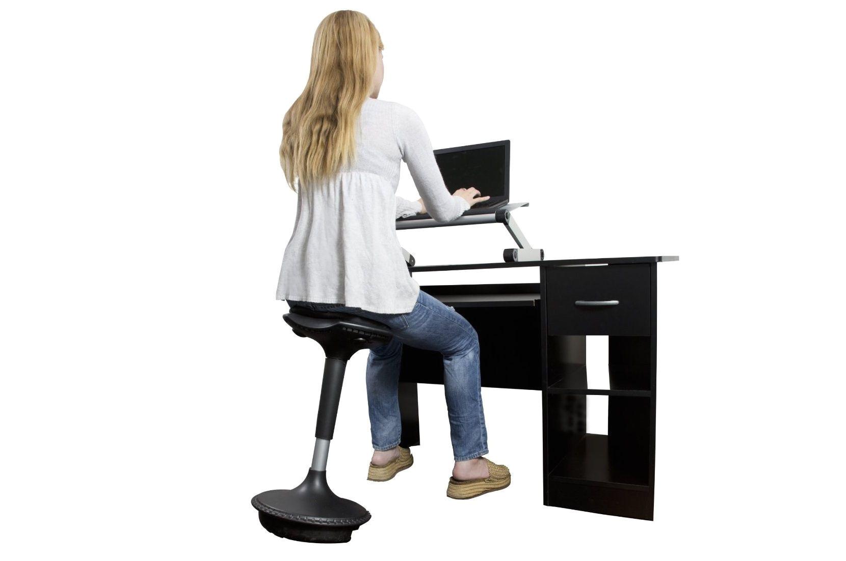 wobble stool amazon 569e6f2e5f9b58eba4ac5e42 jpg