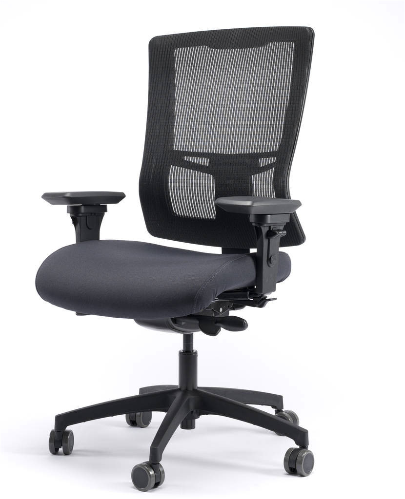 fice desk chairs best desk chair gaming specially gaming sessel luxus gaming chair 0d graph