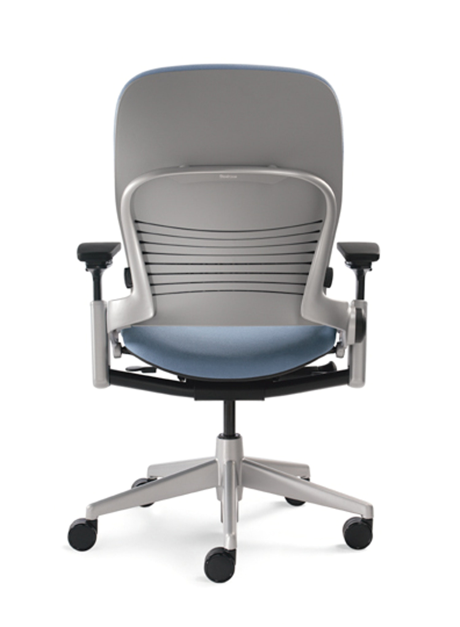 Wobble Chair for Students Luxury Wobble Chair