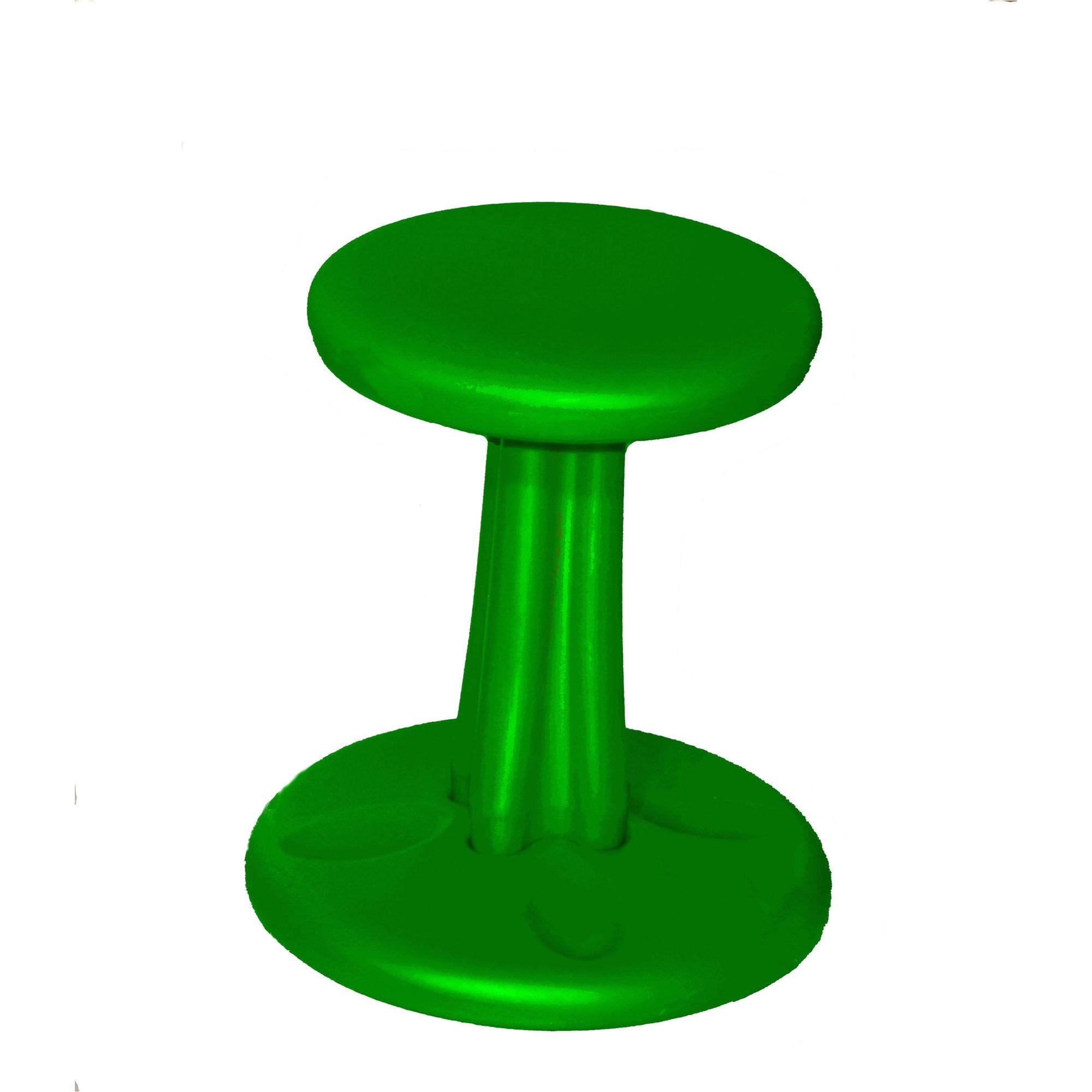 wobble kids stool