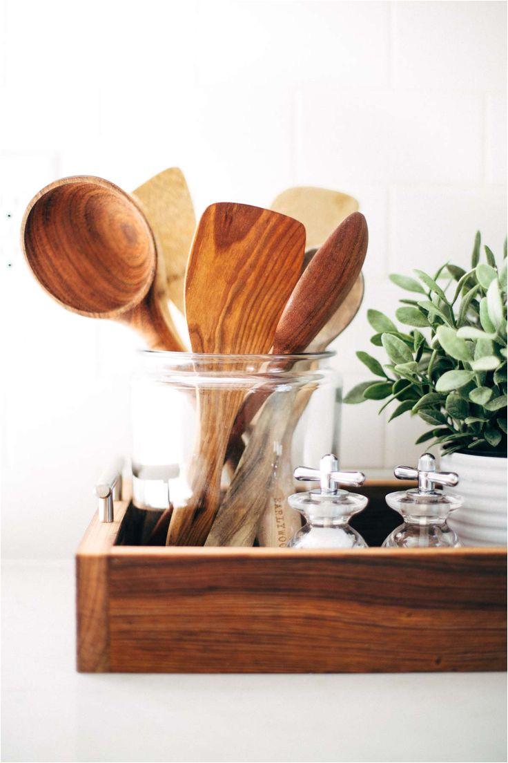 medium classic ladle