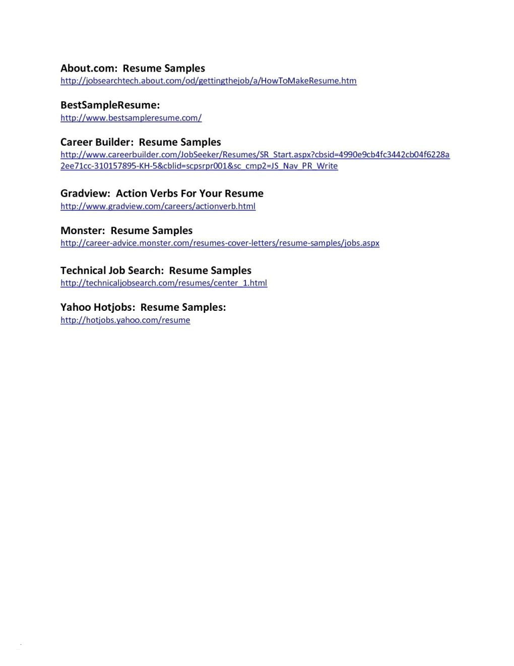 Wwwikea Usacom Careers Lebenslauf Vorlage Pages Ktforsenate Schon