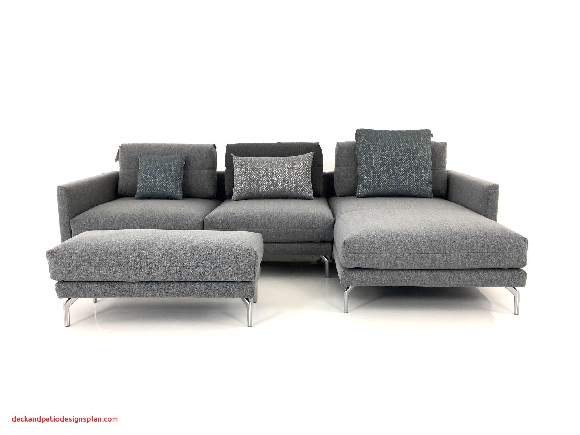 couch recamiere neu sofa grau ikea luft sofa ikea luxus bmw x3 2 0d